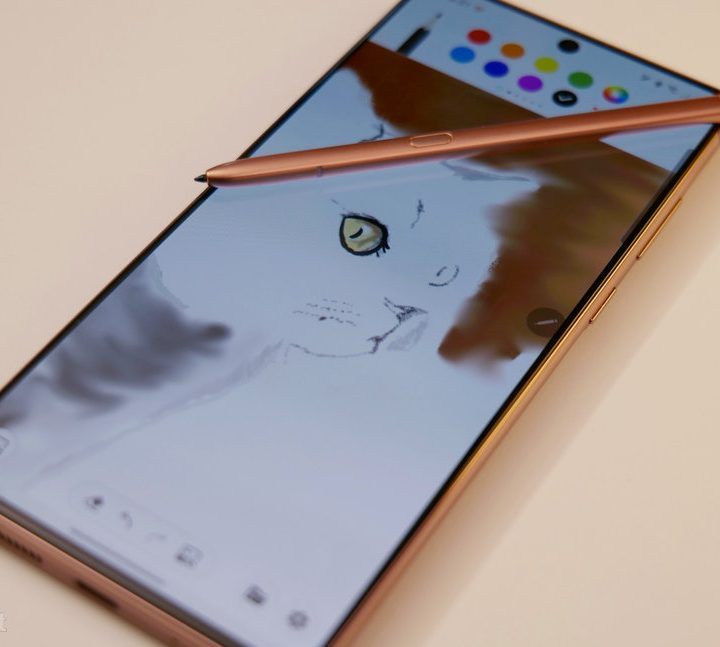 Samsung Confirms it, Is It The End Of Galaxy Note?