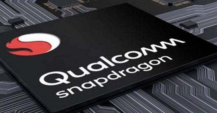 Snapdragon 678, New Qualcomm Processor To Improve Photography