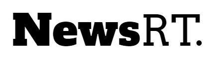 News RT