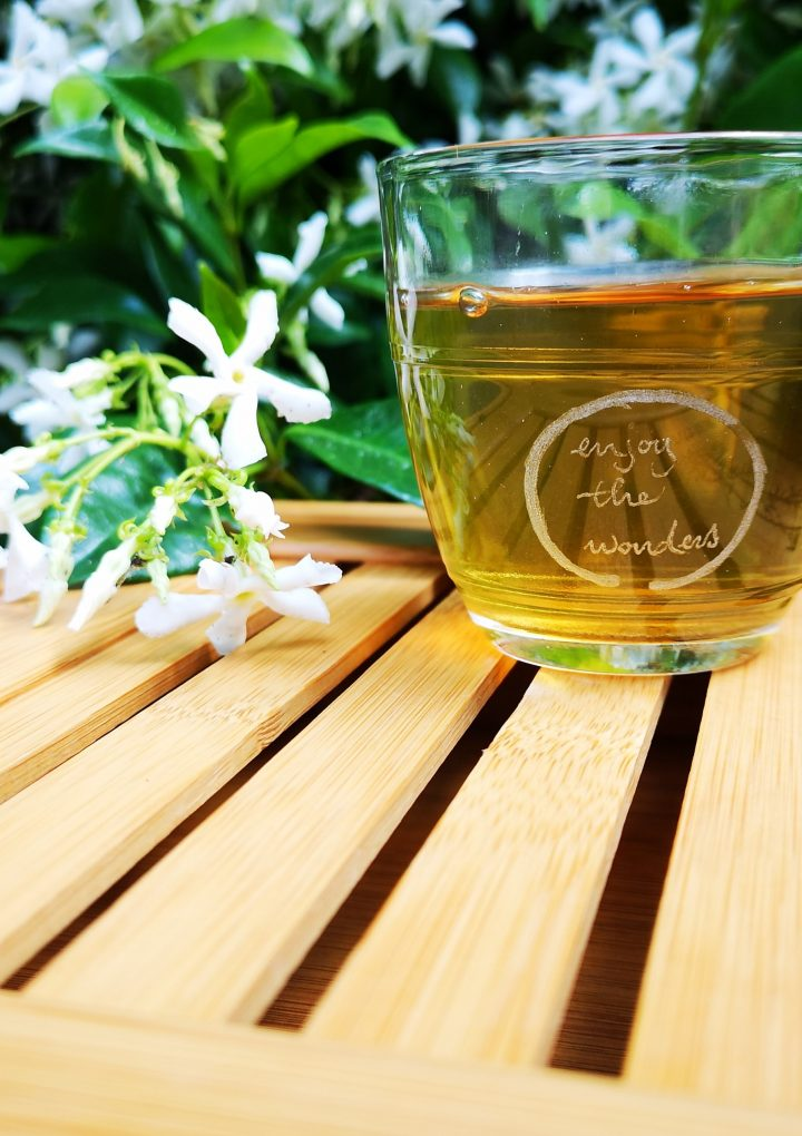 Top 10 Herbal Teas to Try This 2021