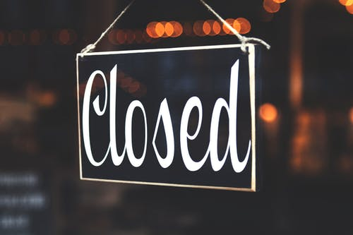 Business Closures That Shook the UK… and Those That Didn't