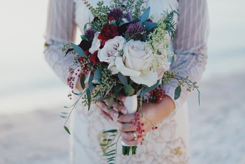 Your 2021 Survival Guide for Brides