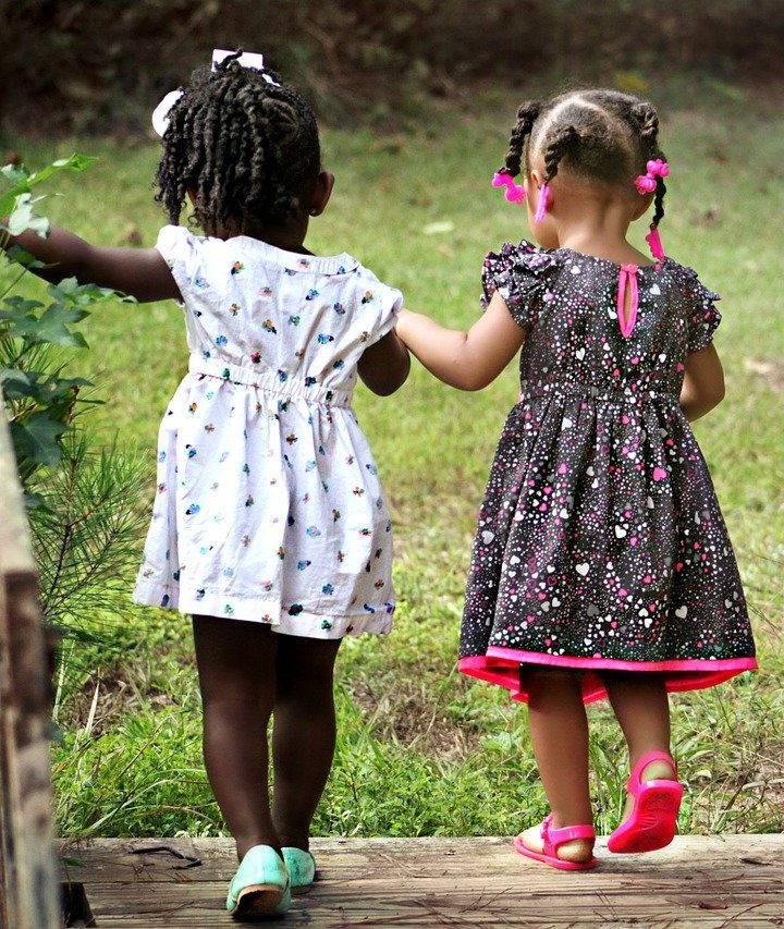 The Top Lessons That Adults Can Learn from Children