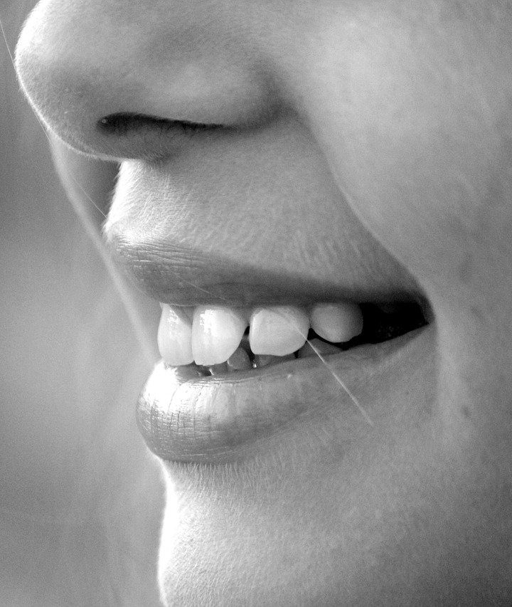 Can Invisalign Fix Crooked Teeth?