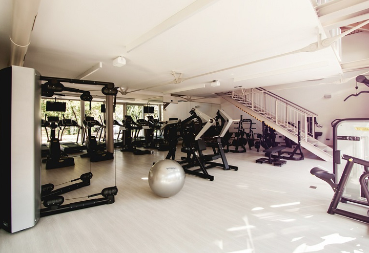 Important Factors To Consider When Purchasing Commercial Gym Flooring