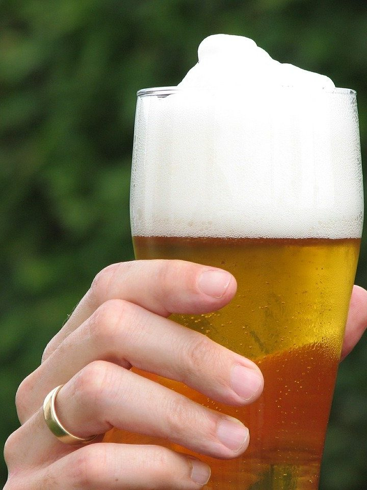 Did You Know that Non-Alcoholic Beer is Taking Germany by Storm?