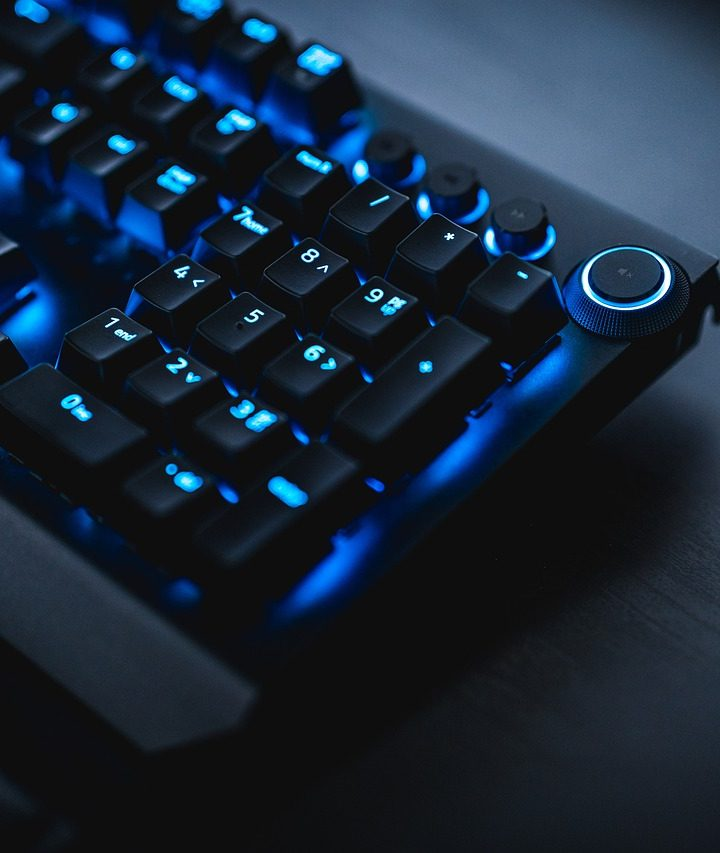 What You Need to Consider Before Playing Online Games