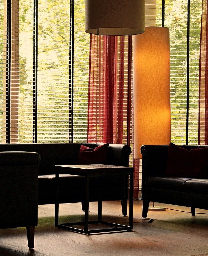 4 Tips for Buying made to Measure Blinds Online