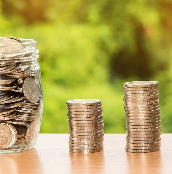 5 Tips to Cost-Saving At Home