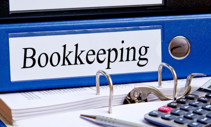 Debunking Top 9 Myths About Bookkeepers & Bookkeeping Services